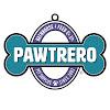 Pawtrero