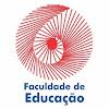 Faculdade de Educação da Unicamp