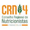 CRN 4