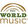 ThisWorldMusic