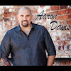 TattooPreacher -Aaron Davis
