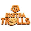 Ekstraklasa Trolls