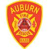 auburnmassfire