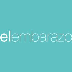 elEmbarazoNet