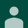 Culturas Peru Travel & Services