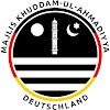 Khuddam DE