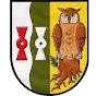Obec Němčovice