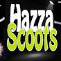 HazzaScoots