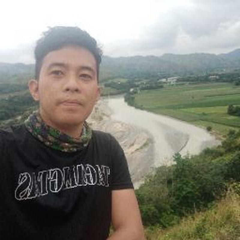 Pusong Batoguitar 123vid
