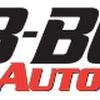Bob - Boyd Ford, Inc