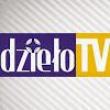 DzieloTV