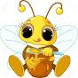 Honey Music