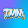TMMGaming