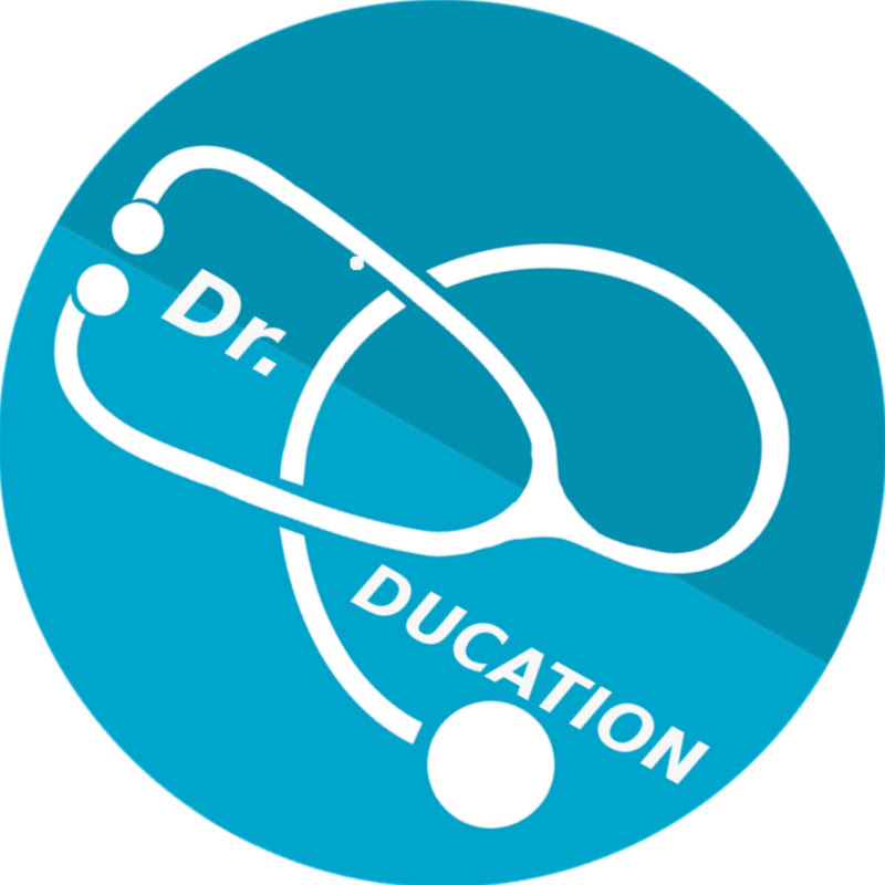 Dr.Education :Simplified Medical Explanations