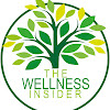 The Wellness Insider