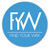 FindYourWay InBangkok