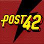 Post42