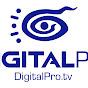 Digital Pro