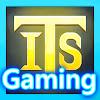ITS Gaming