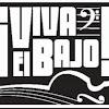 VivaelBajo