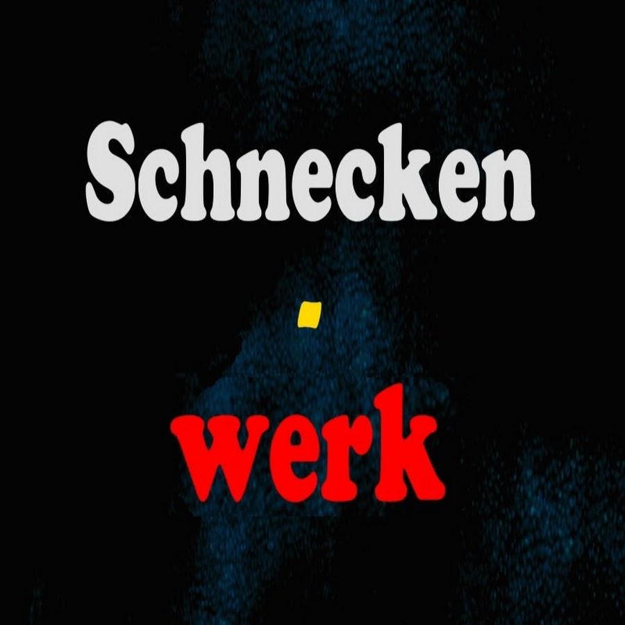 Schneckenwerk - YouTube