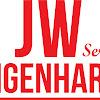 JW ENGENHARIA