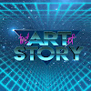 The Art Of Story