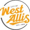 City of West Allis