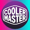 Cooler Master Gaming