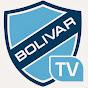 bolivaroficial