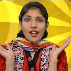 Pakistani Reacts