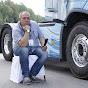 Техосмотр С Владимиром Гавриловым