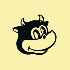 Omid Geek