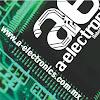 A-Electronics