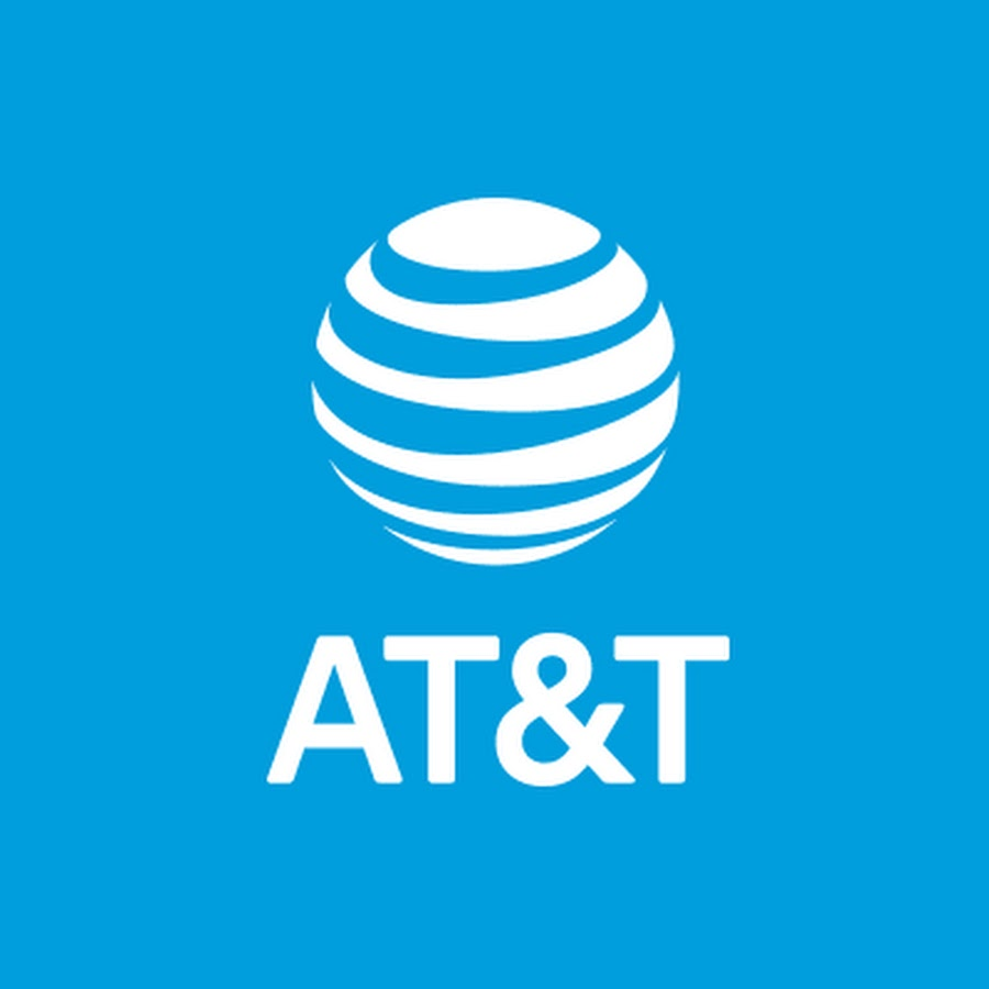 AT&T - YouTube