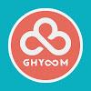 ghyoom