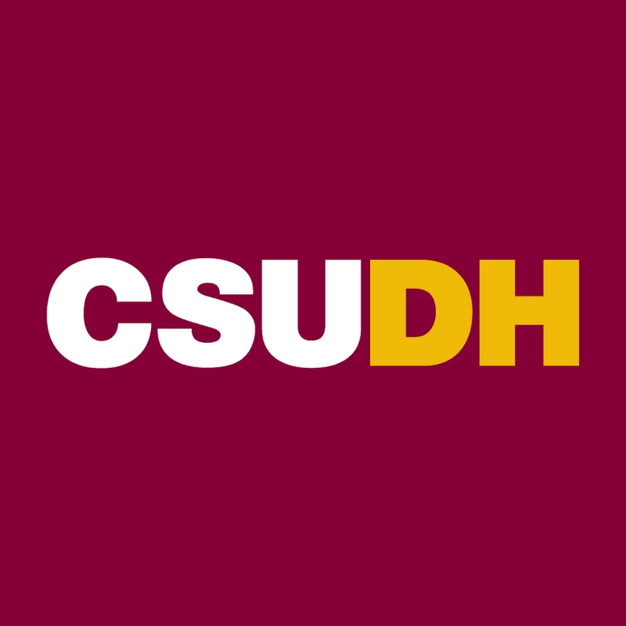 Image result for csudh