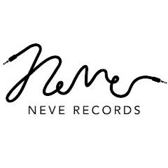Anep Music Group