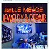 Belle Meade Jewelry & Repair
