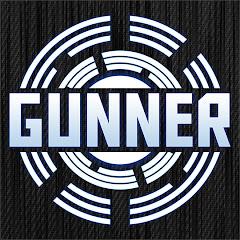 Gunner4568