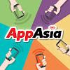 AppAsia Studio