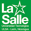 Universidad Tecnológica La Salle - ULSA Nicaragua