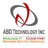 ABD Technology Inc