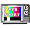 websporttv live