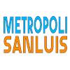 MetropoliSanLuis