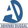 Abhinav Duggal