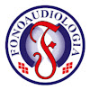 Conselho Federal de Fonoaudiologia