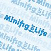 Minifigforlife