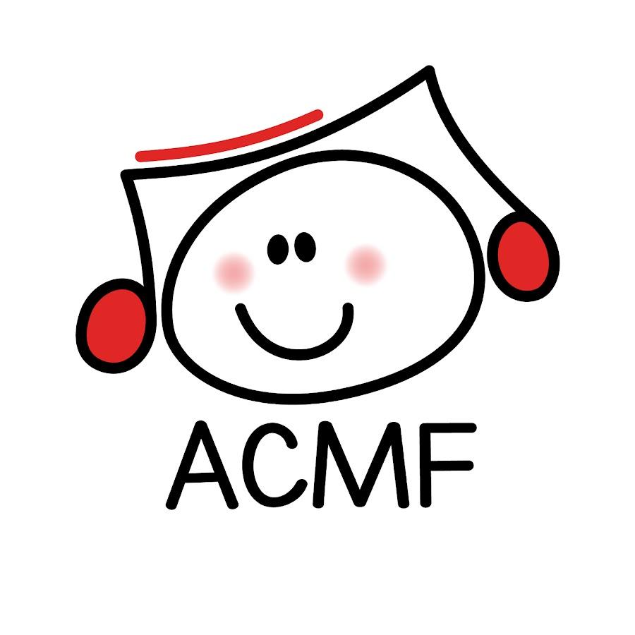 ACMF ACMF - YouTube