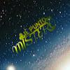 Mistery Team ilpuntosulmistero.it